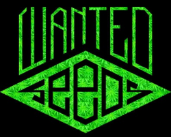 Wanted seeds
