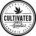 Cultivated choice genetics seeds