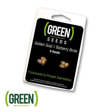 Weed seeds for sale colorado