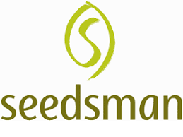 Cannabis seed banks in usa